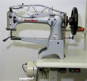 machine sewing leather related keywords suggestions for leather sewing machine