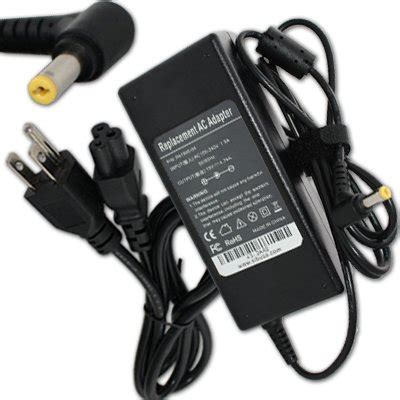 Adaptor Laptop Acer 4730z buy acer aspire 6930 6530g 6935 6293 6920 power adapter charger line transformer in cheap price