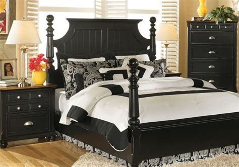 ashley furniture living room sets prices best 25 ashley furniture bedroom sets ideas on pinterest