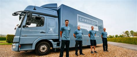 removals and storage potts group removal company storage services in cambs