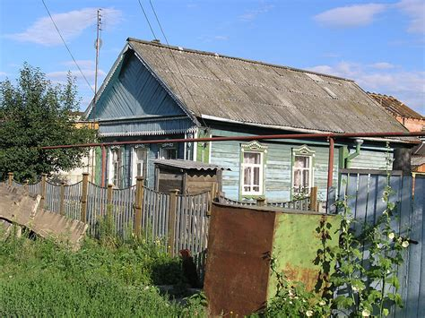 tiny houses wiki file small house district togliatti russia jpg