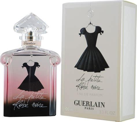 le petit robe noir discount perfume cologne discounted fragrances