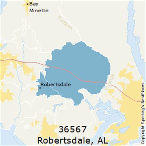 section alabama zip code best places to live in robertsdale zip 36567 alabama