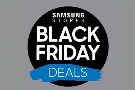 samsung black friday 2017 deals for south africa