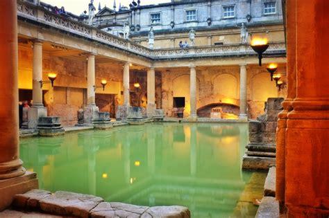 roman bathtubs roman baths bath uk magicaperture