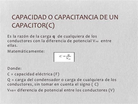 un capacitor esferico consta de dos corazas conductoras un capacitor esferico consta de dos corazas conductoras 28 images capacitor cer 225 mico