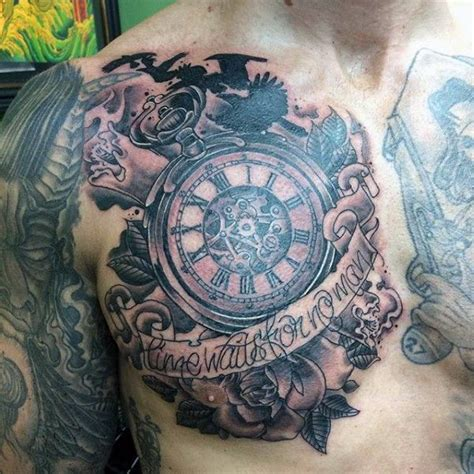 clockwork owl tattoo hyde 156 best images about tattoo ideas on pinterest men s