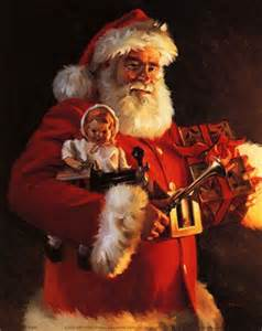 vintage motionette 27 santa clause 25 best ideas about santa clause on images of santa claus the santa clause 2 and