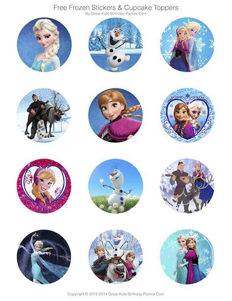pics photos download free frozen sticker pack messages