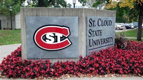 cloud state st cloud state