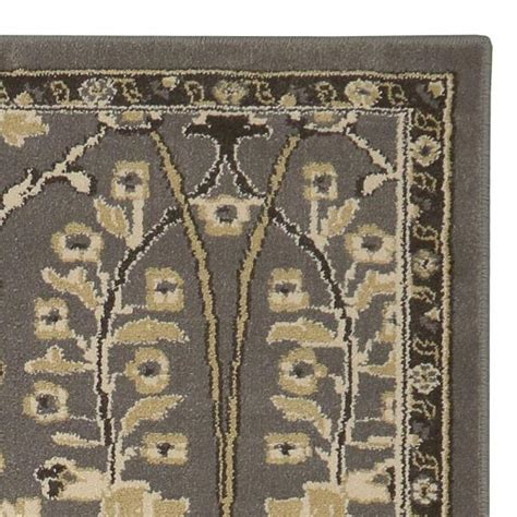 home decorators outlet rugs home decorators collection 495879 anniston brindle 2 ft x