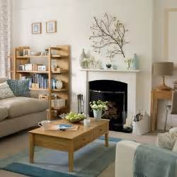 decorating living room with fireplace decorating ideas for the fireplace