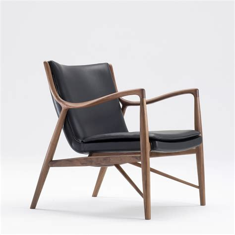 famous chairs 8 greatest chairs of all time design peak