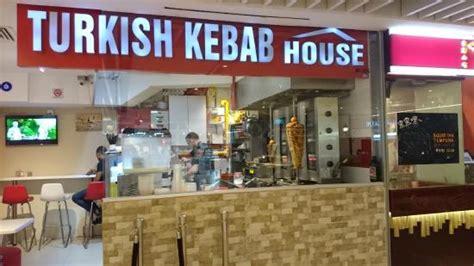 turkish kebab house the 10 best restaurants near flight experience flight simulator