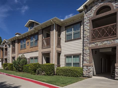 2 bedroom apartments arlington tx rock ridge apartment homes rentals arlington tx