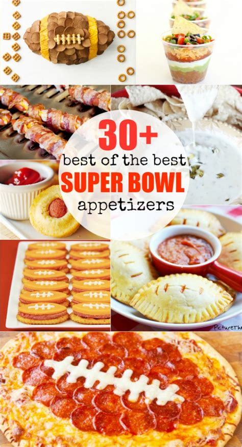super bowl appetizers 30 best of the best super bowl appetizers 187 lolly jane