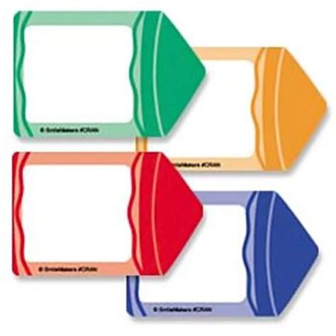 locker tag templates best 25 locker name tags ideas on cubby name