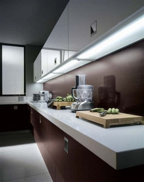 Fluorescent Light Kitchen Is Lighting The Reef Tank With Fluorescent Lighting Ballast Seems New To You Advice For Your