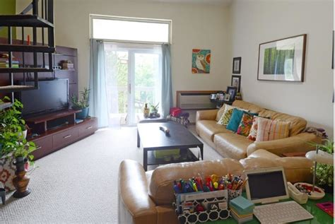 1 bedroom apartments madison wi glacier hills apartments rentals madison wi