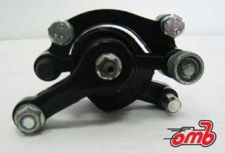 doodle bug mini bike change baja doodle bug 97cc 2 8 hp carburetor db30r 237 mini bike