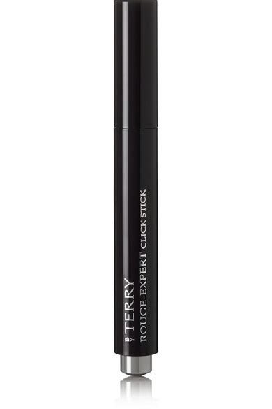 by terry rouge expert click stick 15g feelunique by terry rouge expert click stick hybrid lipstick