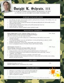 Sles Of Bad Resumes by Bad Resume Exle Best Business Template