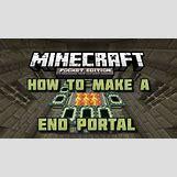 Minecraft Cake In Game Crafting | 1280 x 720 jpeg 130kB