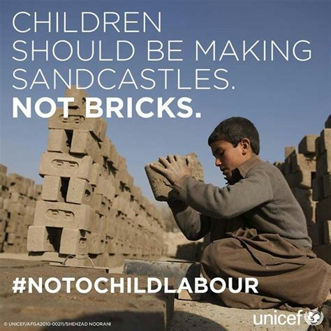 worker rights extend to facebook labor board says photos 18 best images about save the children child labour on