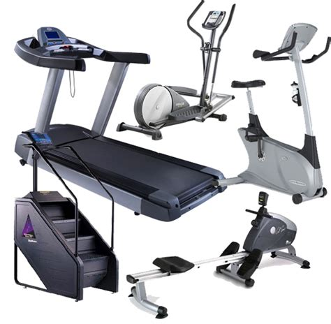 best fitness equipment in oakland exercise equipment