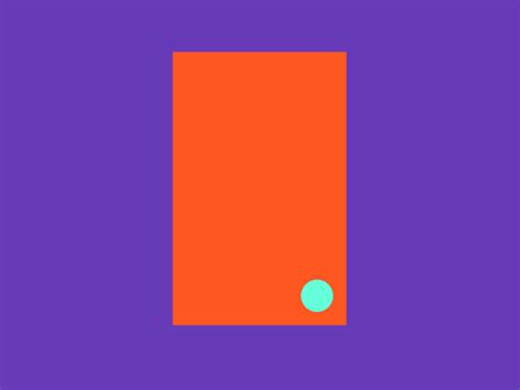 material design after effect playing with after effect material by samuel