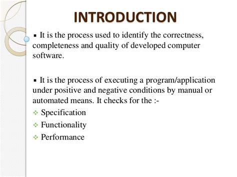 types of inductors ppt types of inductance ppt 28 images different types of variable inductors 28 images matrix