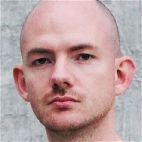 tom wilkinson oxford authors oxford literary festival