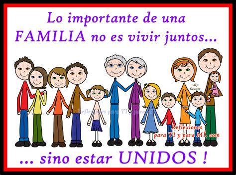 imagenes de la familia en quechua im 225 genes del d 237 a internacional de la familia para