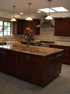 Kitchen Soffit Design Kitchen Soffit Ideas Soffit Kitchen Counter Seating Island Kitchen With Soffit Kitchen Trends