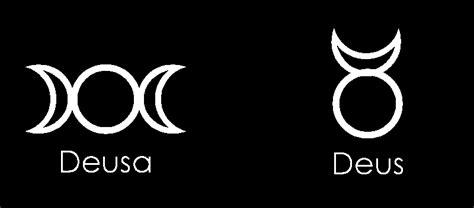 imagenes de simbolos wicca simbologia secreta era m 205 stica
