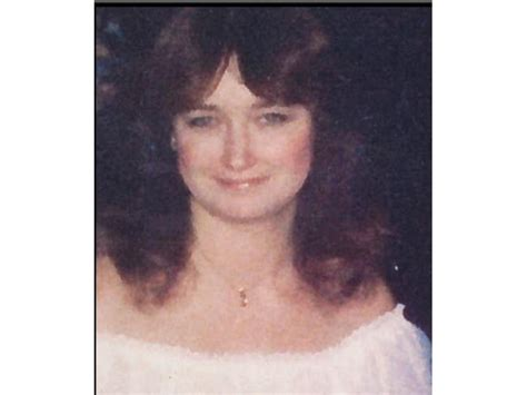 unsolved virginia murders cold case mystery woman s body found 34 years ago patch