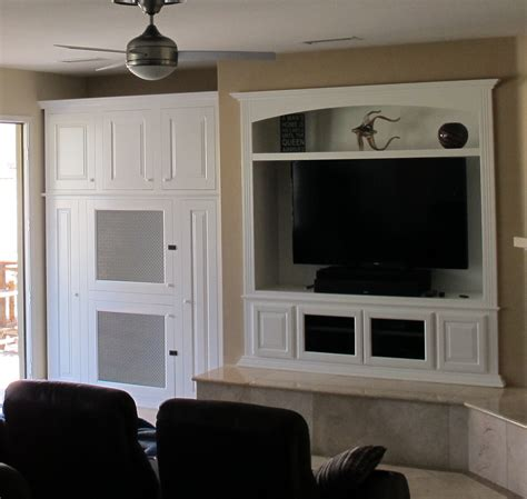 Home Design Center Temecula by Dogs In Corona California Home Moving Up And In C