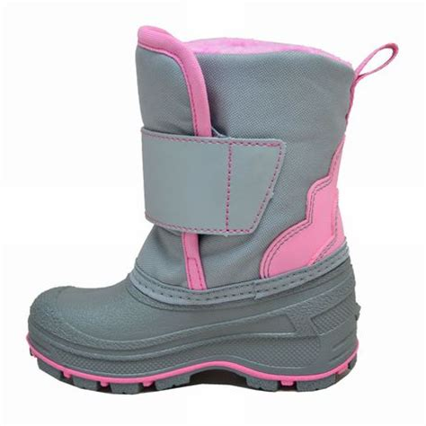 boots for toddlers walmart weather spirits toddler winter boots walmart ca