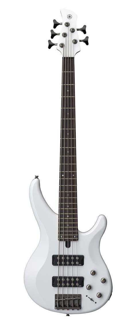 Bass Yamaha Trbx Ygd 4 String Black turramurra 5 6 string bass guitars yamaha trbx305