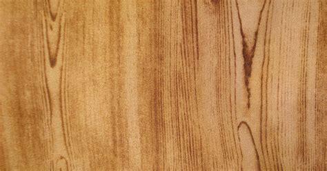 wood wood grain print fabric