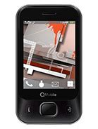 qmobile e860 themes qmobile e850 overview mobilesmspk net
