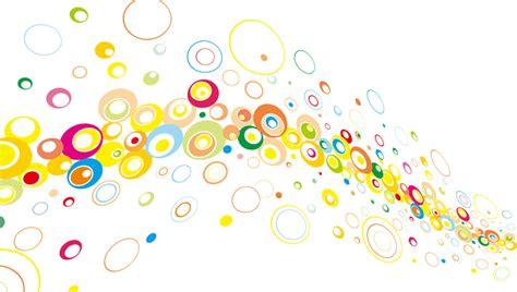 convertir imagenes a vectores en illustrator los c 237 rculos amarillos aislados tel 243 n de fondo descargar