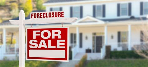 buying a house in foreclosure auction buying a house in foreclosure auction buying homes in foreclosure tax issues to