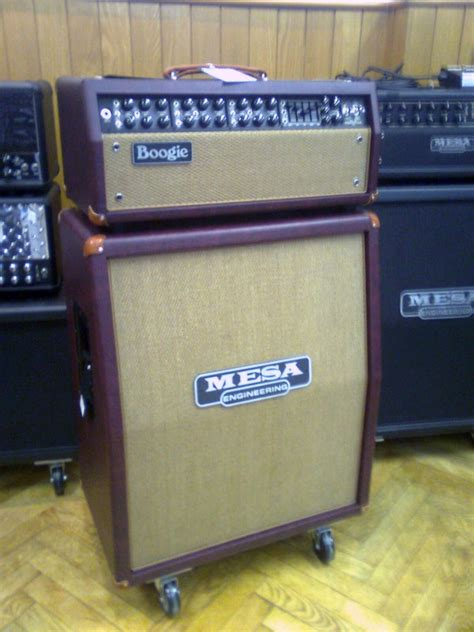 marshall 2x12 vertical slant guitar cabinet vertical 2x12 cabinet cabinets matttroy
