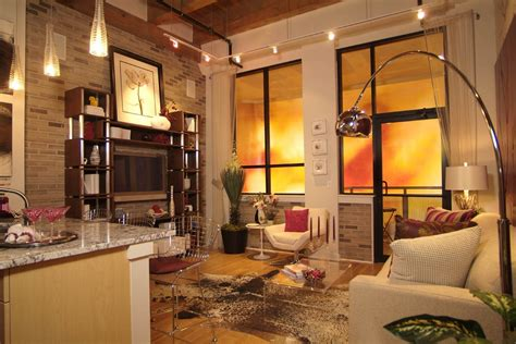 decorating a loft decorations winsome modern loft design also loft design