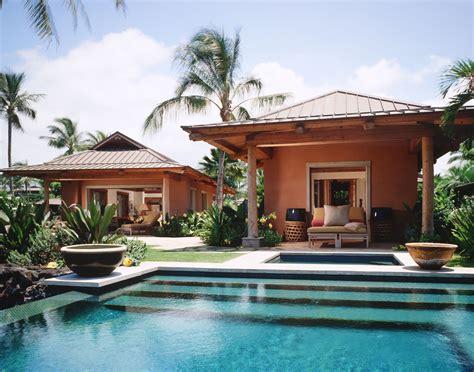 hawaiian plantation style architecture la dolce vita global architecture hawaiian style