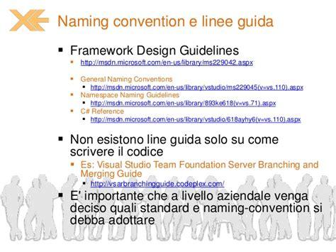 msdn layout guidelines il buon programmatore consigli pratici per una vita felice