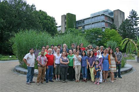 Uni Heidelberg Bewerbung Biologie Pharmazie Und Molekulare Biotechnologie Der Universit 228 T