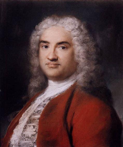 carriera in file rosalba carriera portrait of a gentleman in
