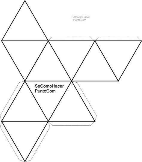 figuras geometricas basicas para armar m 225 s de 25 ideas fant 225 sticas sobre figuras geometricas